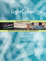 LightCyber A Complete Guide