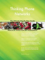 Thinking Phone Networks The Ultimate Step-By-Step Guide