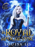 A Royal Apocalypse