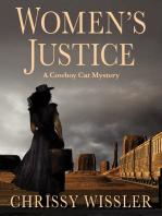 Women's Justice