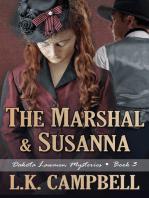 The Marshal & Susanna