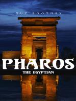 Pharos, the Egyptian