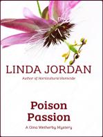 Poison Passion