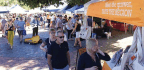What's New At South Australia's Oldest Farmers' Market