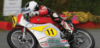 Davies Motorsports Honda