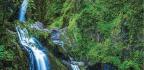 Rediscovering True Hawaii