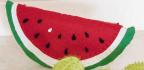 Melon Rouge POUCH