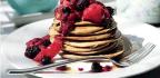 Pancake Power