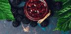 Jam Or Fruit Spread?