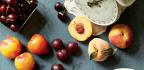 Stone Fruit Season