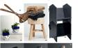 Feel-good Furniture