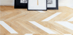 Wood — SOLID OR ENGINEERED?