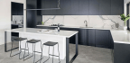 Pure Aesthetic Appeal