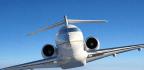 Los Nuevos Bombardier