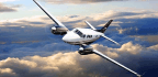 Beechcraft Corporation