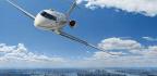 Los Negocios De La Aviación