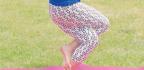 Yoga For The Autumn