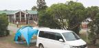 [ Travel Vehicle ] VW Caravelle 2.0 Bitdi Dsg Comfortline