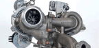 How To Care For A Turbo-boosted Engine