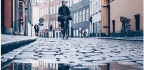 4 Days In Copenhagen