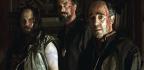 Grandes Películas De Cine De Terror (XXI)