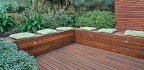 Timber Provides Excellent Value For Money And Offers An Array Of Benefits For Your Home