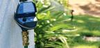 Download A Watering App