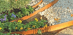 Add An Edge To Your Garden