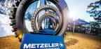 The Metzeler Show