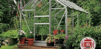 Grow Great Crops Whatever The Weather!