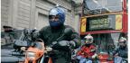 London Mayor And TfL Snub Motorcyclists