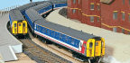 A New Drive For Hornby's 4-VEP