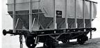 BR's Standard Coal Fleet