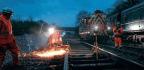 Princes Risborough Interchange Moves Closer
