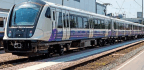 TfL To Sell Class 345 Fleet To Raise Money For 'New Tube For London'