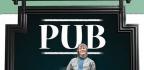 Pub Talk