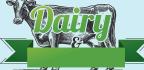 Dairy & Dairy Alternatives
