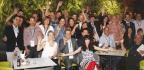 Asca Hosts First Symposium