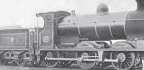 From The Railway Magazine Archives
