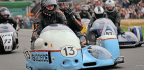 Hengelo – 50 Years Of Road Racing