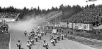Classic Gp Anderstorp 1974