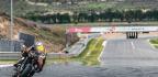 Track Guide Navarra Circuit
