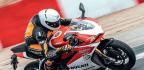 Ducati 959 Corse