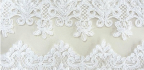 What's New In The World Of Lace