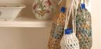 Crochet Water Bottle Holders