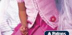 Girl's Short Sleeved Cardigan