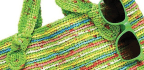 Use Recycled Yarn To Create Cool, Eco-friendly Knitting Projects!