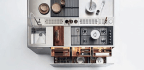 20 Pasos Para Planificar Bien La Cocina