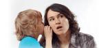 ¿Cómo Tenemos Que Hablar Para Que Los Niños Y Los Adolescentes Nos Escuchen?