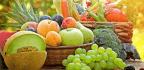 Los Glúcidos, La Fruta Y Las Verduras Son Buenos Para La Salud. ¿Tanto Como Creemos?